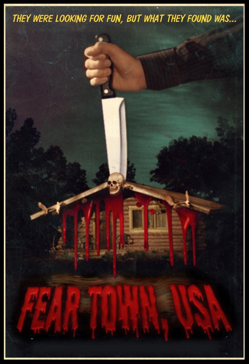 fear town USA poster.jpg