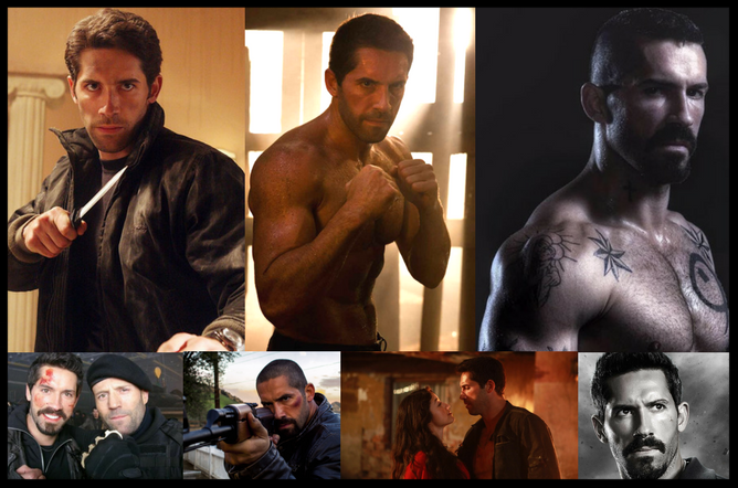Scott Adkins Interview 1.png