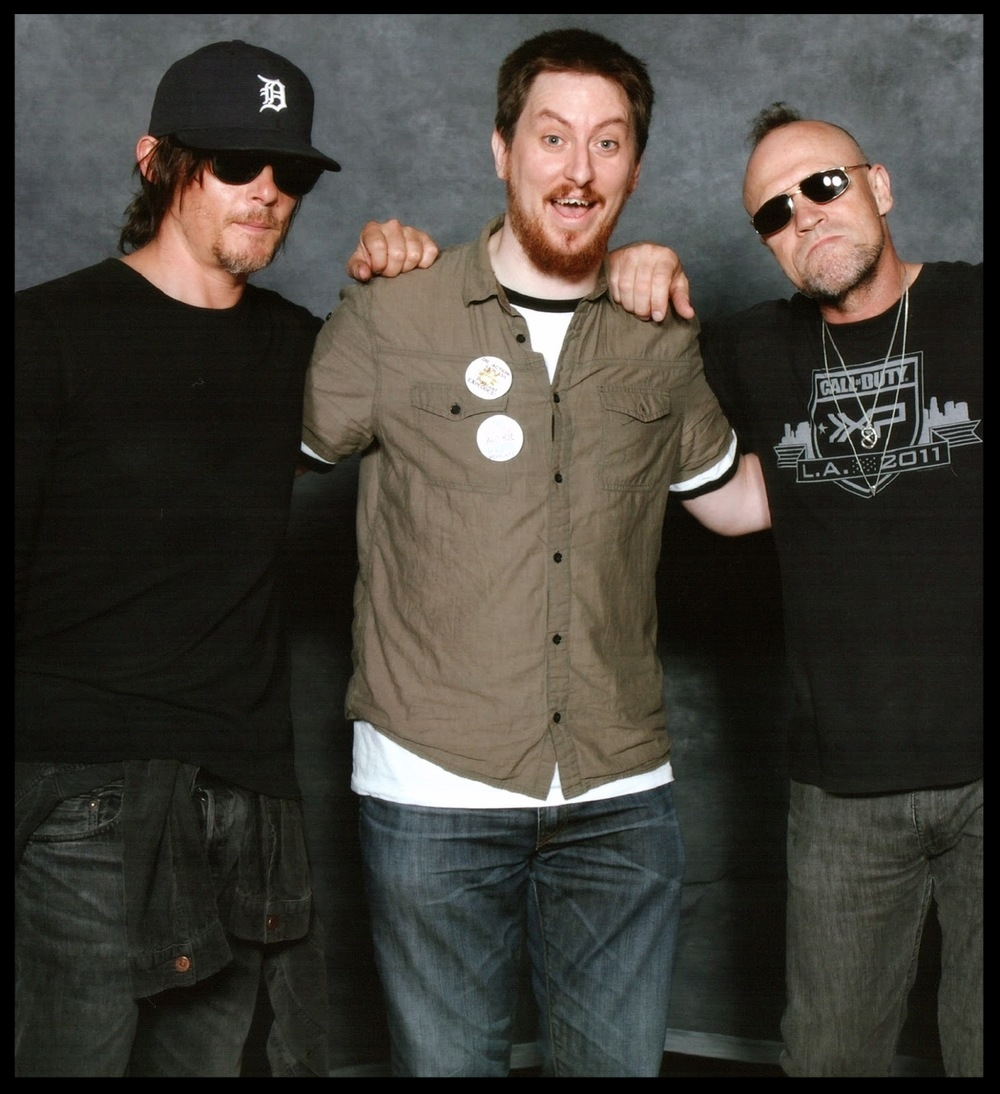 Philly comic con 13 walking dead brothers.jpg
