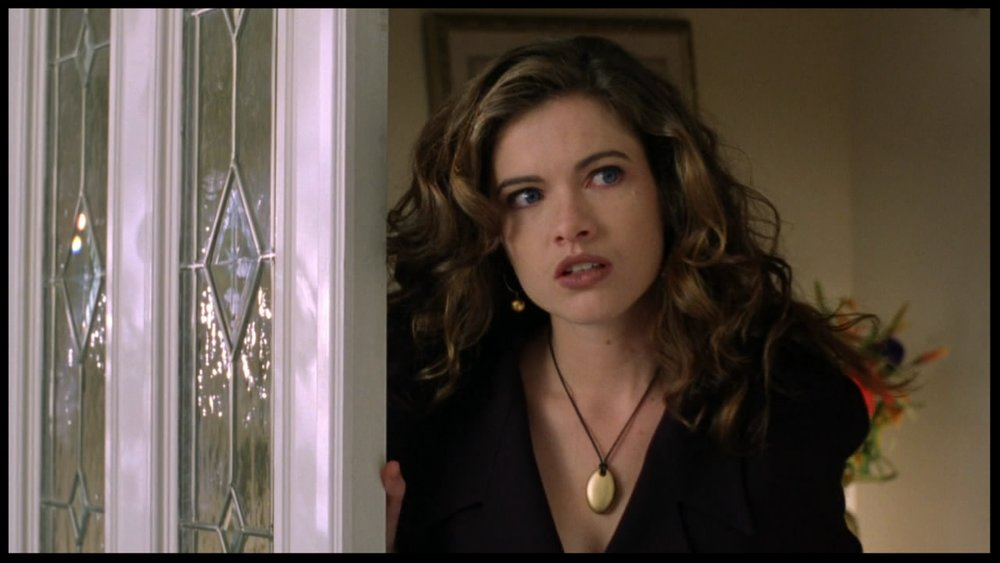 Heather Langenkamp in Wes Craven's New Nightmare.jpg