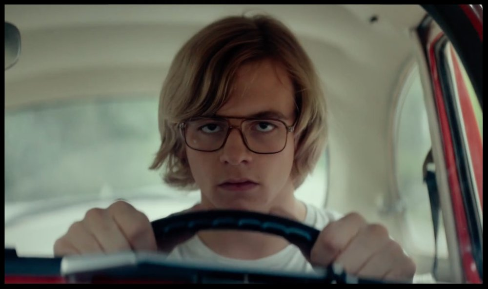 my friend dahmer 2.jpg
