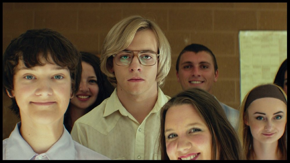 my friend dahmer.jpg