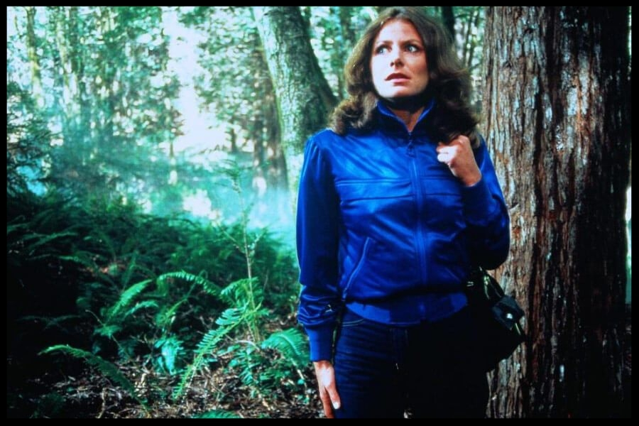 Belinda Balaski in The Howling.jpg