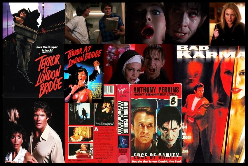 Yank the Ripper.jpg