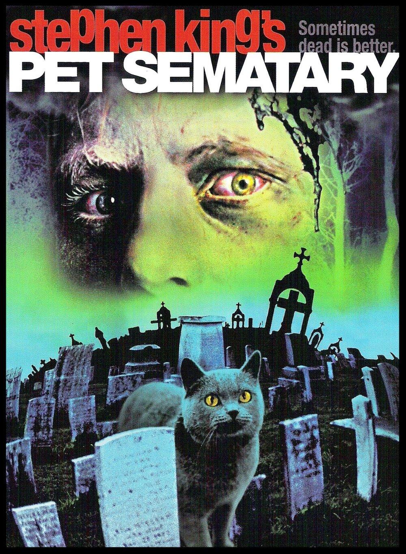 pet sematary poster.jpg
