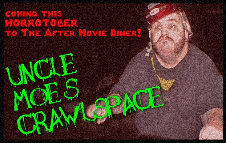 uncle moe's crawlspace.jpg