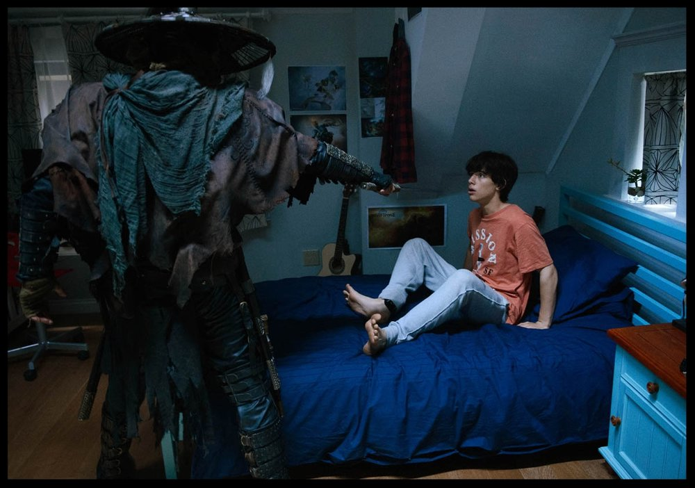 WARRIORS GATE Uriah Shelton bedroom.jpg