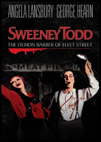 Sweeney Todd The Demon Barber of Fleet Street.jpg