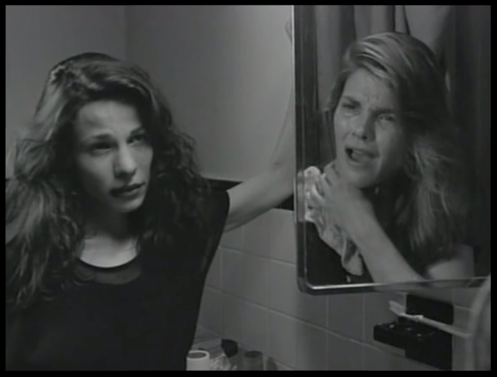 Lili Taylor The Addiction 3.png