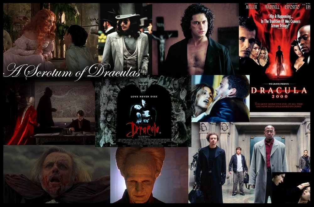 Dracula Podcast Image 1.jpg