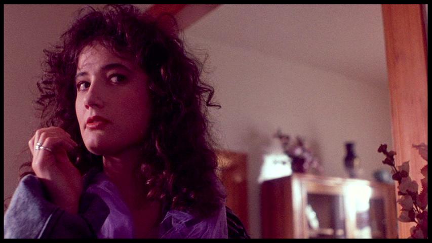 Tina Halloween 5 Wendy Kaplan