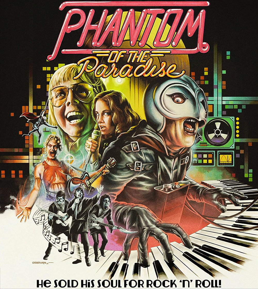 Phantom of the Paradise Cover.jpg