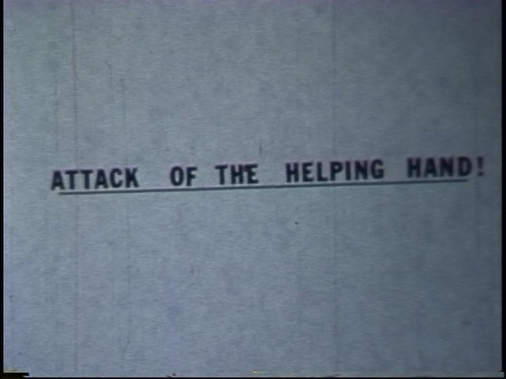 Attack Of The Helping Hand Title Screenshot.jpg
