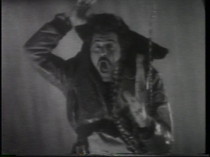 Cleveland Smith Bounty Hunter - The Producer's Cut Screenshot 2.jpg