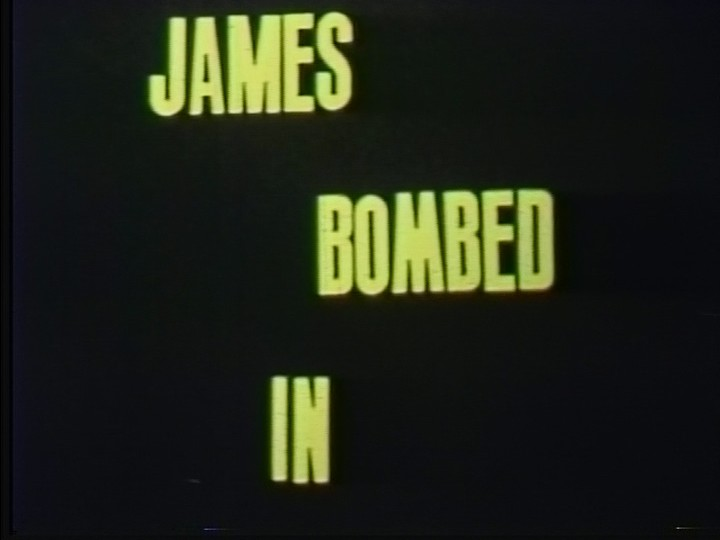 James Bombed Title Screenshot.jpg