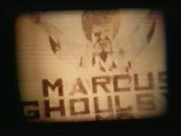 The Ghoul - Ch62 Show Segments Title Screenshot.jpg