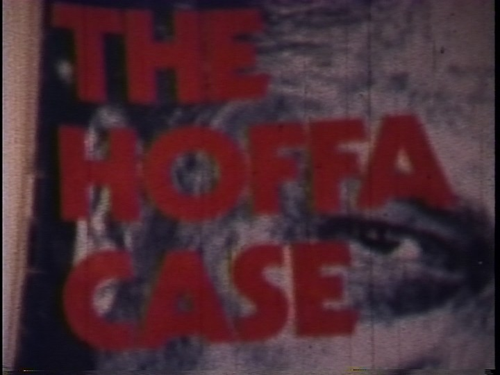 The James Hoffa Story Title Screenshot.jpg