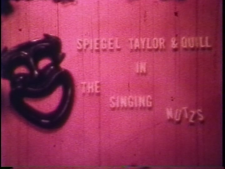 The Singing Nutzs Title Screenshot.jpg