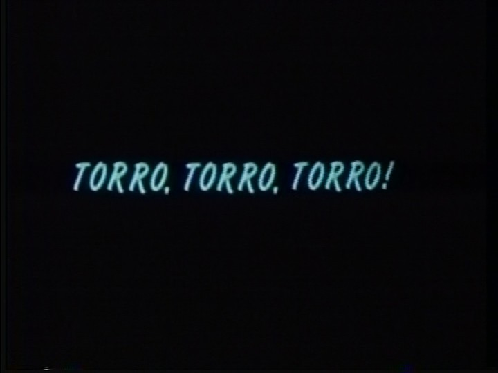 Torro, Torro, Torro Title Screenshot.jpg