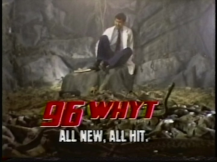 WHYT Radio Snake Commercial Screenshot 2.jpg