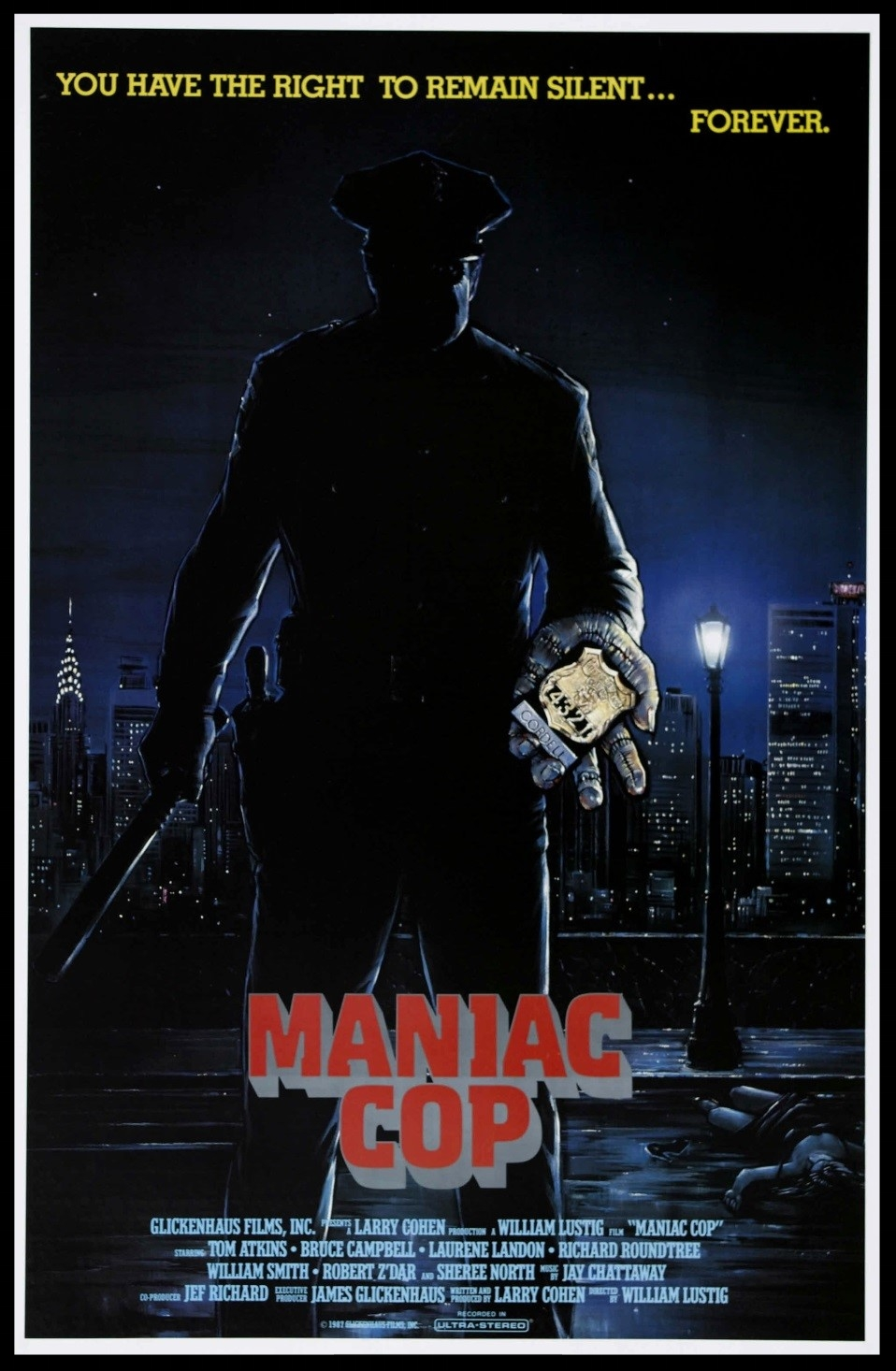 Maniac Cop poster.jpg