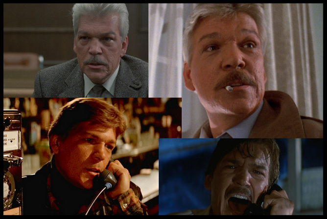 tom atkins interview 2.png