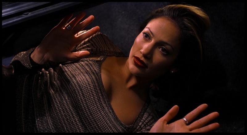 Jennifer Lopez OOS.jpg