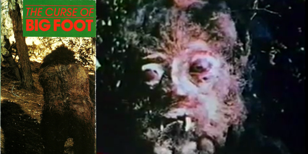 curseofbigfoot.png