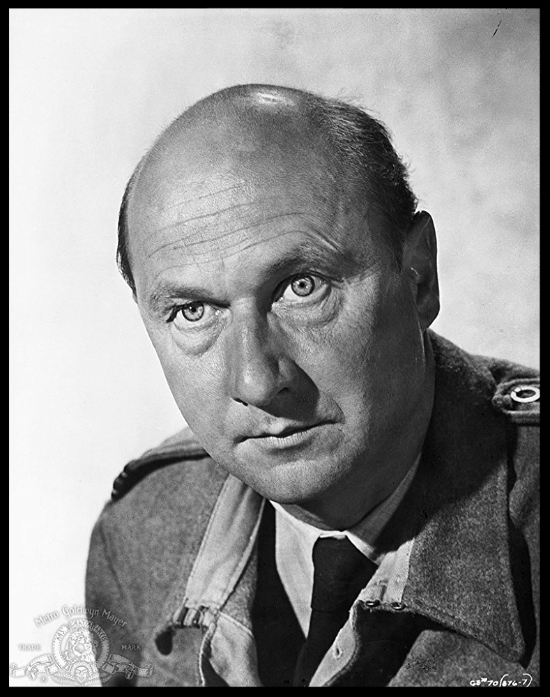 donald pleasence the great escape.jpg
