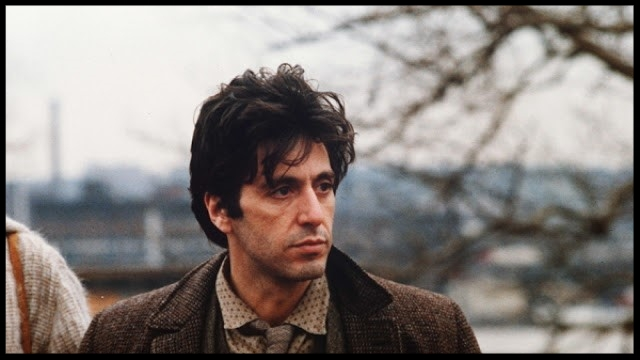 Al Pacino - Justice For All 1.jpg