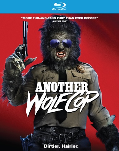 ANOTHER_WOLFCOP_BD_HIC.jpeg