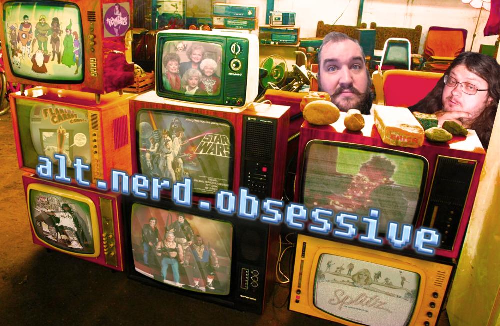 alt nerd obsessive one..png