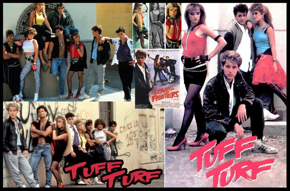 Tuff Turf Web.jpg