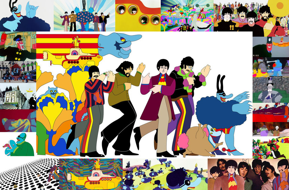 Yellow Submarine 1.jpg