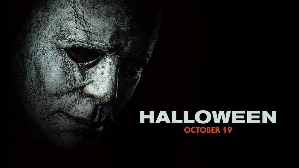 Halloween-2018-banner.jpg