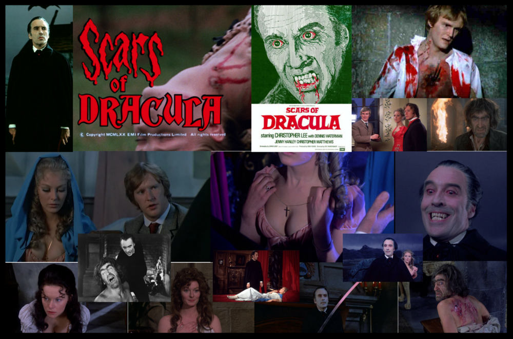 Scars of Dracula Page.png