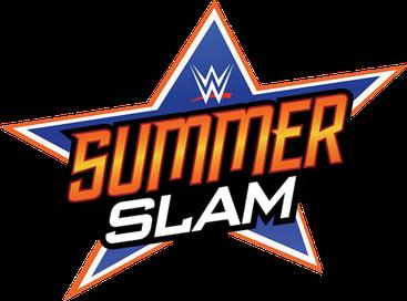 WWE_SummerSlam_Logo.png