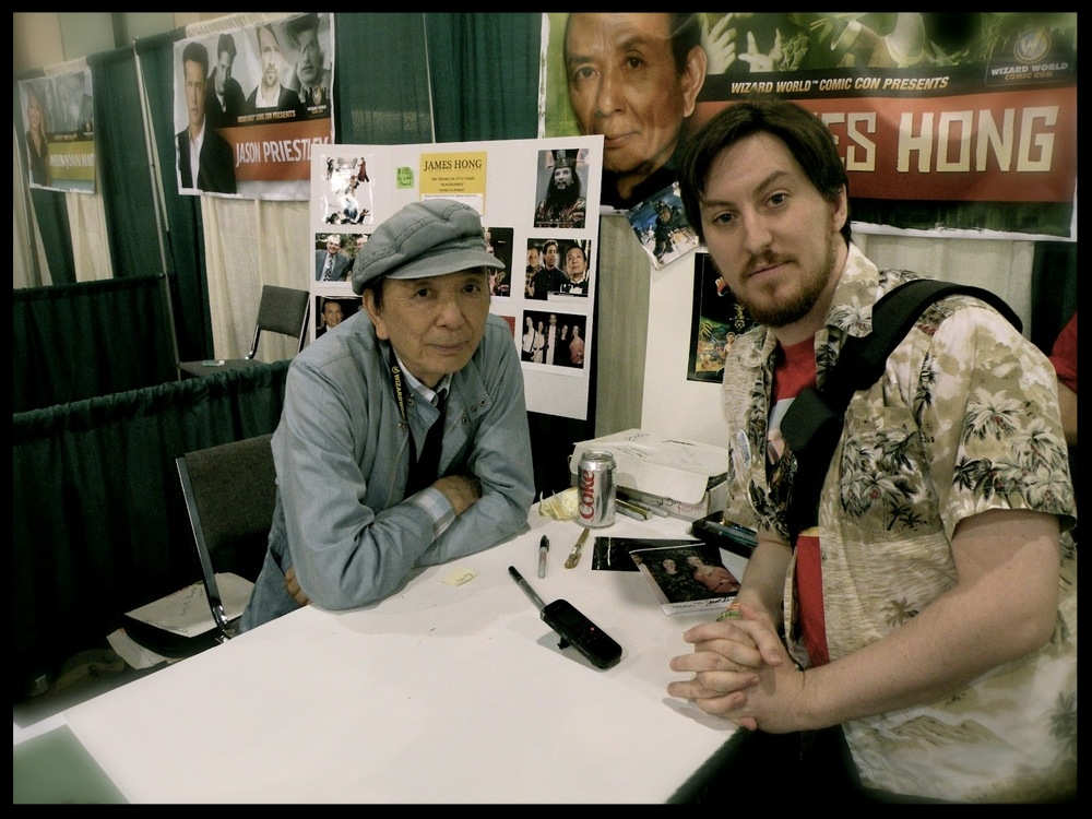james hong and me.jpg