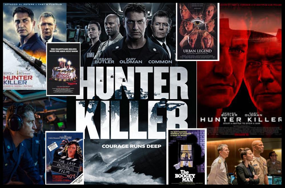 Hunter Killer .png