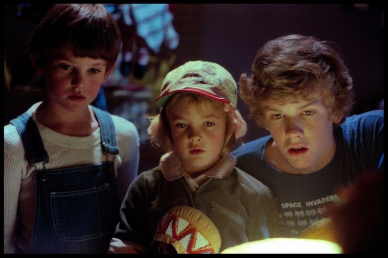 ET Kids 2