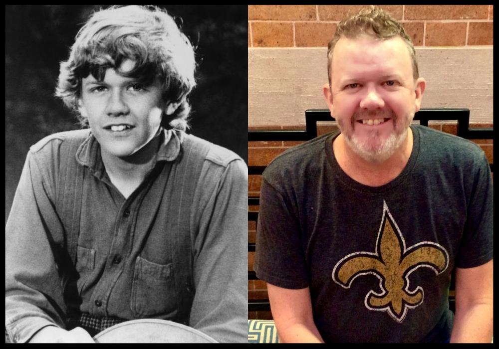 Robert MacNaughton then and now.jpg