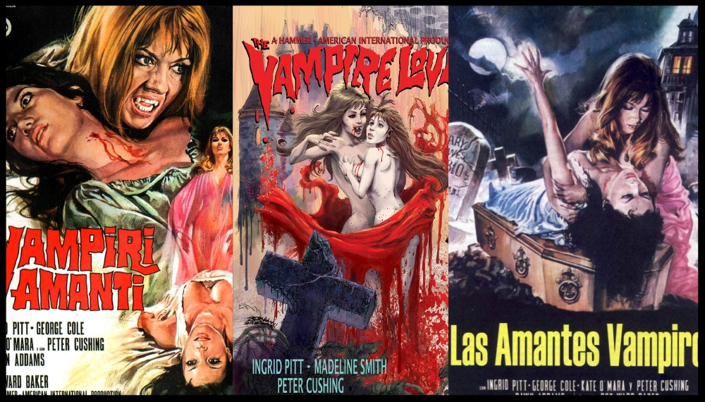 Vampire Lovers 1.jpg