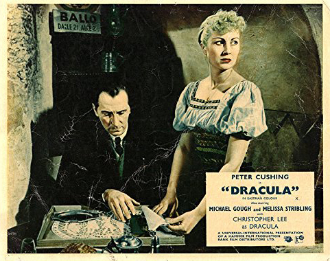 Hammer Dracula Lobby Card 1.jpg