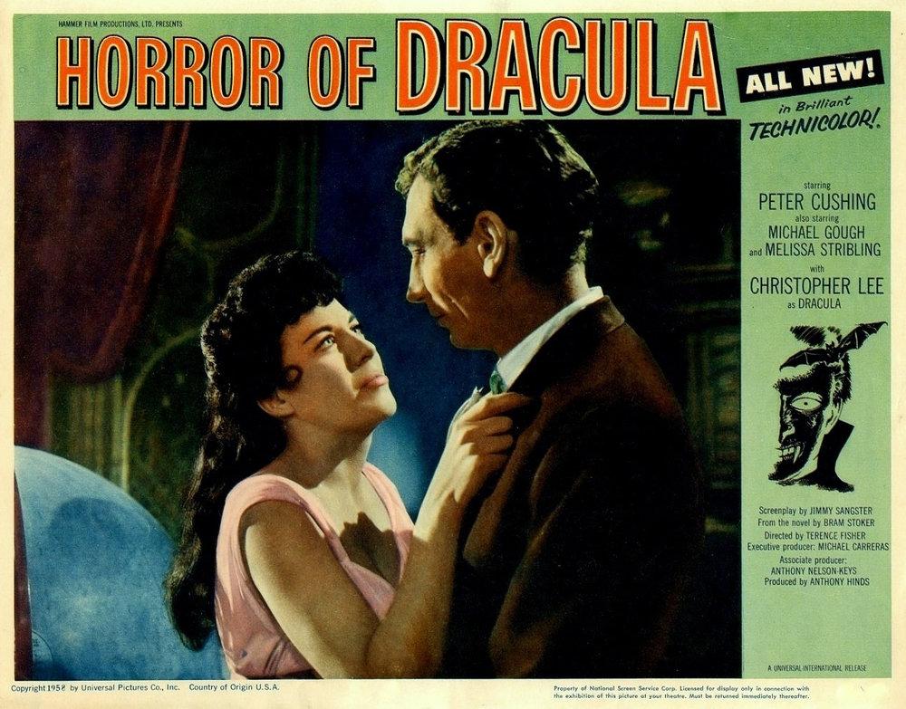 Hammer Dracula Lobby Card 4.jpg
