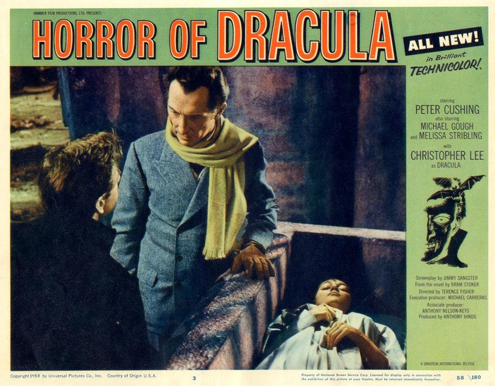 Hammer Dracula Lobby Card 5.jpg
