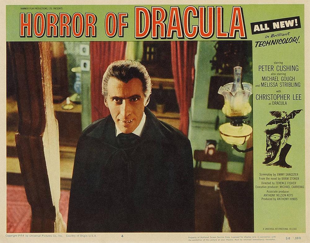Hammer Dracula Lobby Card 6.jpg