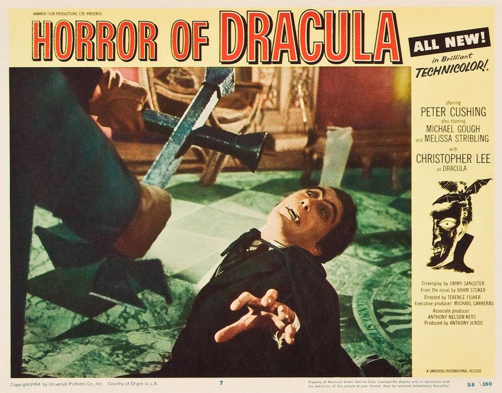 Hammer Dracula Lobby Card 7.jpg