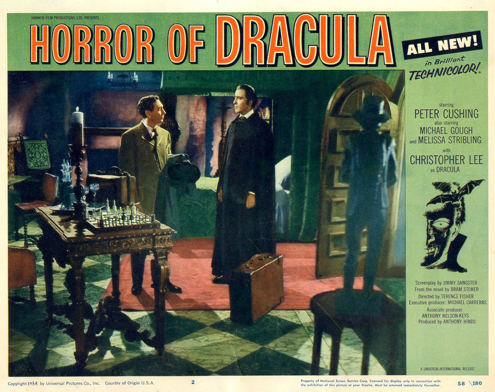 Hammer Dracula Lobby Card 8.jpg