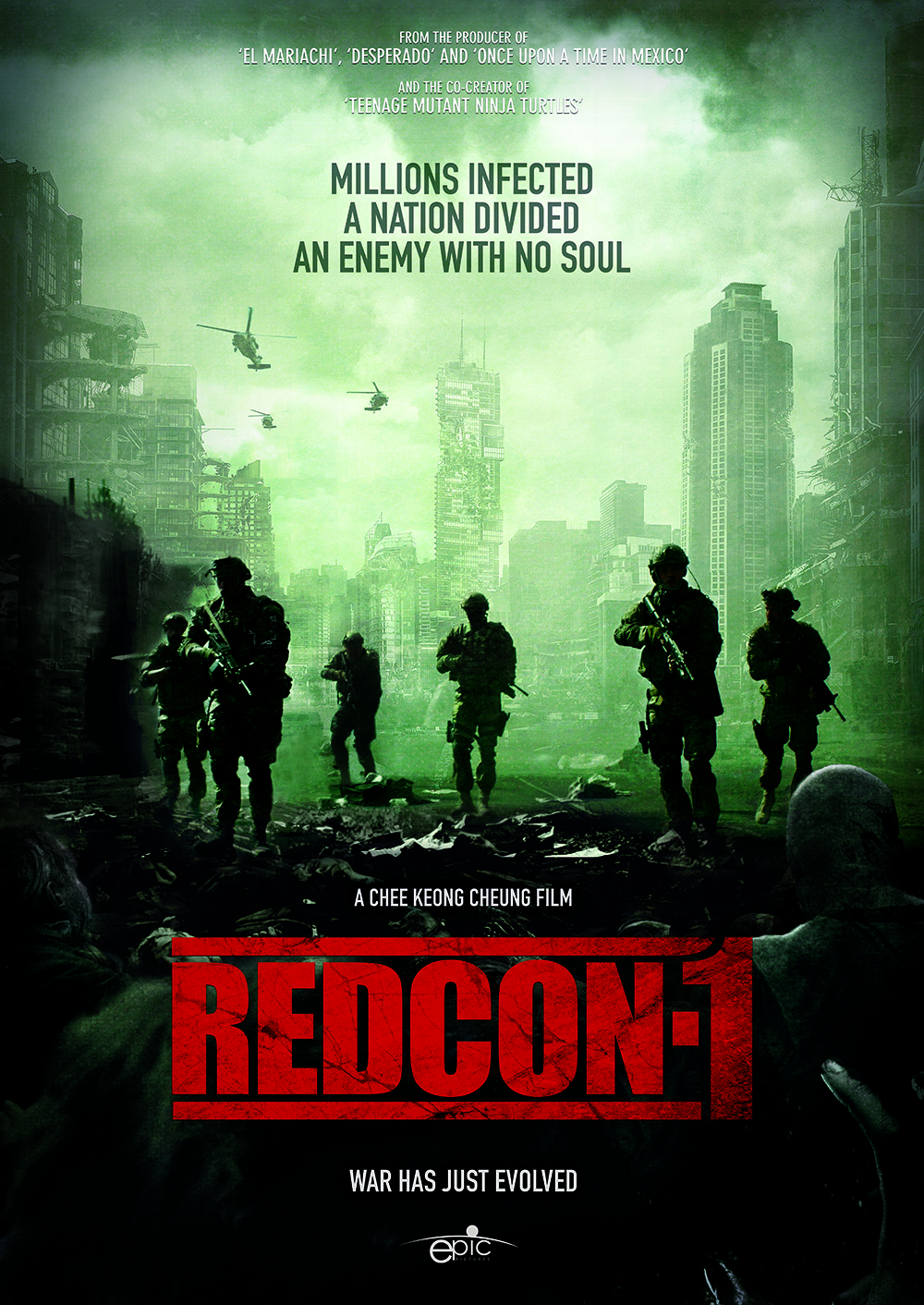 REDCON-1-poster-hi-res_flat-FINAL.jpg
