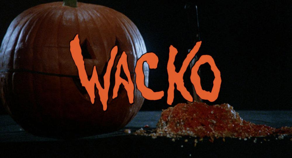 Wacko_01-1030x557.jpg